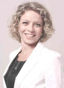 Silviane Sasson