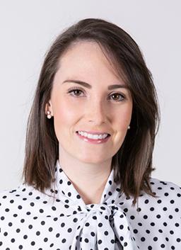 Larissa Cunha Poletto